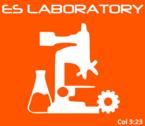 Etchant Store of ES Laboratory